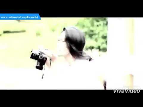 JAMRUD - SIK SIK SIBATUMANIKAM (Klip dan Lirik mini HD)