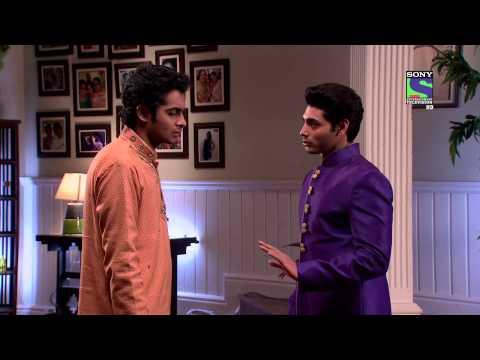 Kehta Hai Dil Jee Le Zara - Episode 48 - 6th November 2013