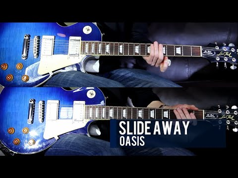 slide-away---oasis-(guitar-cover)