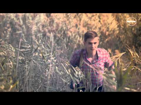 Andrei Leonte - Love Another Day (Official Video)
