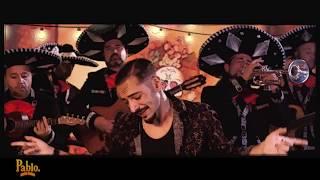 X-TENSE 💃🏽 Yolanda ft Los Cavakitos