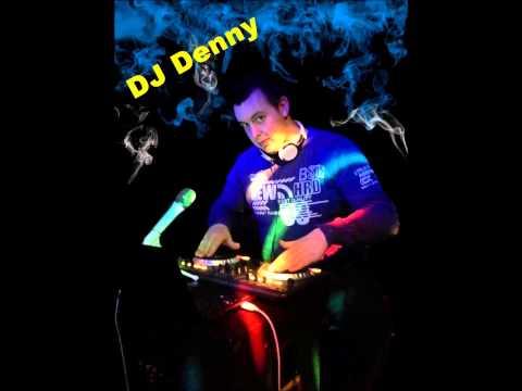 DJ Denny
