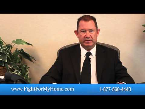 Titusville, FL Lawyer | Foreclosure Notice: What Should I Do? | Mims 32796