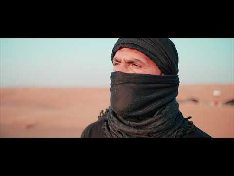 Sonny Black 2 Trailer