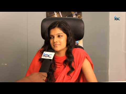 Udhayam NH4 : Ashrita Shetty | Full On Cinema Exclusive