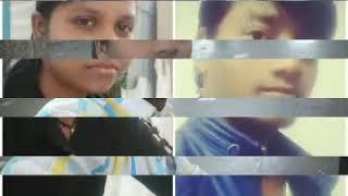 Muskan love Prem