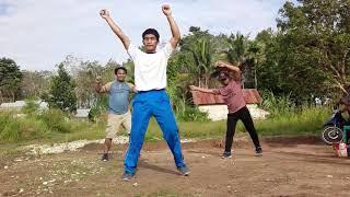Download Lagu Senam Siginjai, Aerobic, Kreasi dan Colling Down mp3