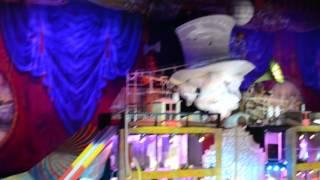 30.12.2016 Щелкунчик. Ледовый дворец. Илья Авербуха