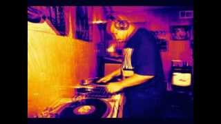 Dj Stew-Biz Markie-Studda Step {Screwed}