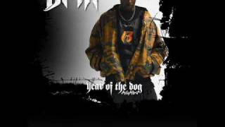 Dmx Feat Busta Rhymes - Come Thru ( Move )