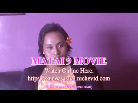 Matai Part 9 Trailer