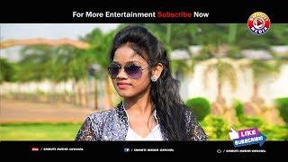 Singer-dhaneswar music-chandan director-kumar producer-muna camera & edite - babuli mohanta 9938255192 all copyright reserved with smruti media officeal new ...