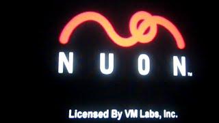 Folge 9 - Nuon DVD - Spiele-Maschine.de