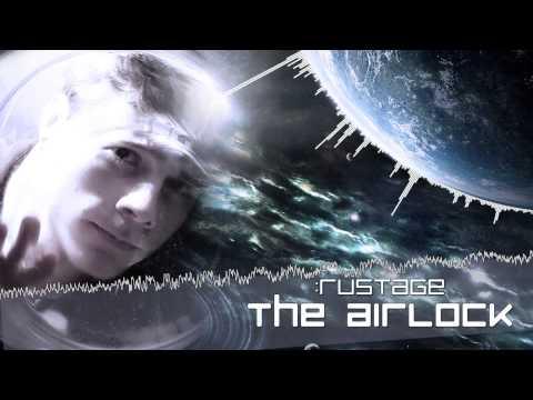 :rustage - The Airlock ( FULL ALBUM )