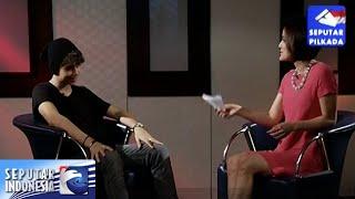 Wawancara Khusus Dengan Harris J [Sindo Pagi] [29 Nov 2015]