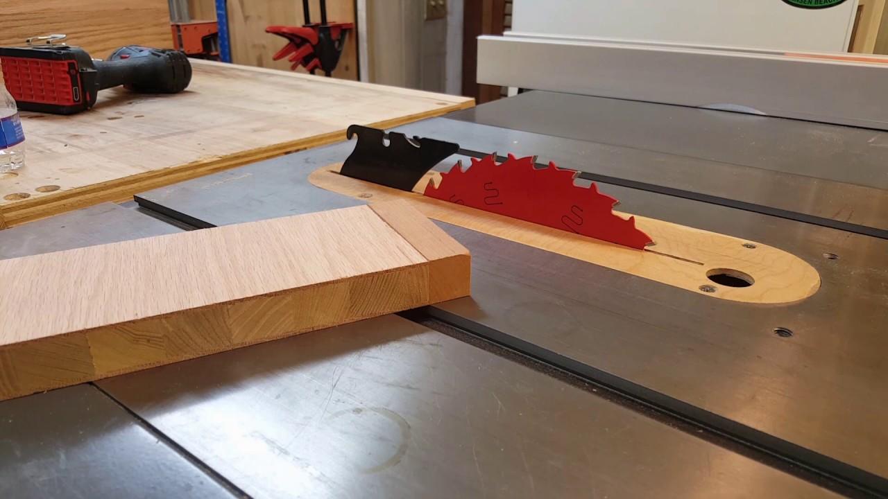 Table Saw Blade Laminate Flooring Laminate Flooring Ideas