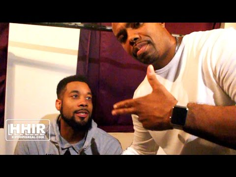 TY LAW PREDICTS NOME 6 WINNERS & LOSERS + BEASLEY CRASHES TY LAW