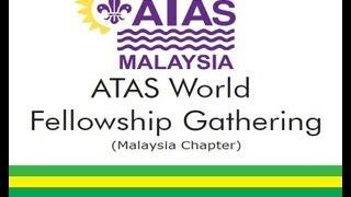 ATAS Malaysia 2013 - Red River Valley