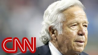 robert-kraft-issues-apology-solicitation-charges
