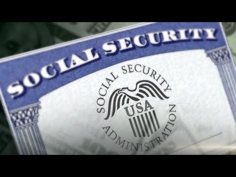 What Social Security and SSI beneficiaries need to know now about ...