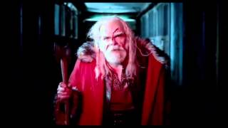 Watch A Christmas Horror Story Online Free Putlocker   Putlocker   Watch Movies Online Free   Google