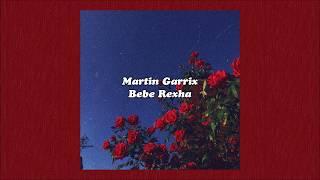 [ 가사 해석 ] 마틴 게릭스 (Martin Garrix) & 비비 렉사 (Bebe Rexha) - In The Name Of Love   밍뭉 자막 채널 가사 해석 ☪︎