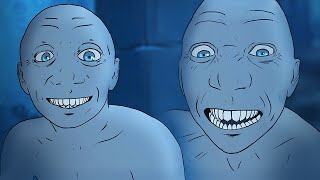 Gollum and Sméagol Lord of the Rings ASMR Short