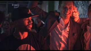 Download Armin van Buuren feat. Mr. Probz - Another You (Official Music Video) Mp3 and Videos