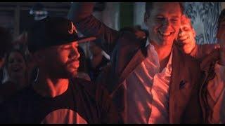 Armin van Buuren feat. Mr. Probz - Another You (Official Music Video)