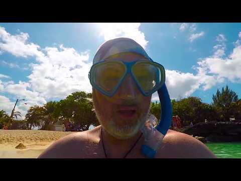 Cayman Smith Cove