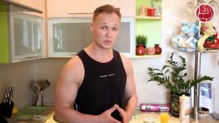Как приготовить обед для похудения?