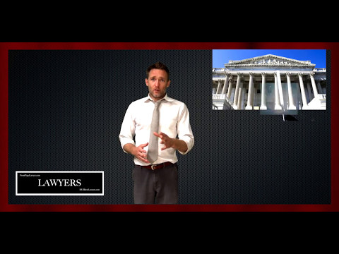 Personal Injury Lawyers Phoenix:  Best Online Marketing for Attorneys #Video #SEO
