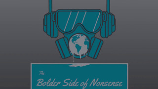 Bolder Side of Nonsense Episode 2
