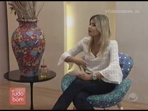Tudo de Bom (15/03/2018) - Parte 3