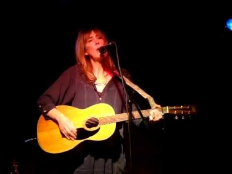 Beth Orton - Pass in Time @ La Salumeria della Musica (Milano) 23 nov 2012