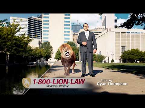 Plano TX Auto Accident Lawyers | Thompson Law Injury Lawyers