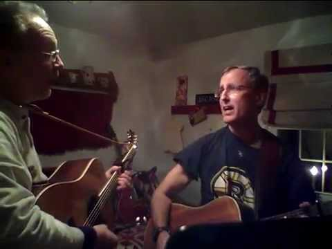 Day That Never Ends - Original Song by George Claborn and Richard Baummer