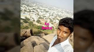 super DJ Raj Mudiraj 9848328464