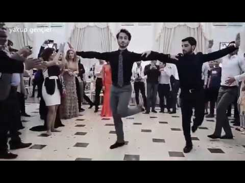 Super Azeri Dance