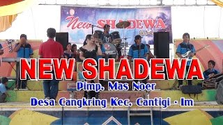 Download Lagu Mong wayuan Voc. Yani Ridho - New Shadewa mp3