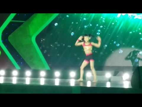 Masum Full Dance Performance - Super...