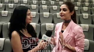Maya Ali | Teefa in Trouble | Why She will never do an item number