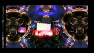 Intoxicados - Las cosas que no se tocan (video oficial) [HD]