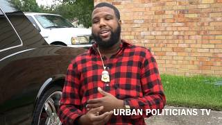 Video Manny Pacquiao Can Possibly End Adrien Broner Career In January download MP3, 3GP, MP4, WEBM, AVI, FLV Oktober 2018