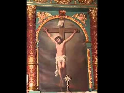Twe miłosierdzie Niech Spływa - Piosenki Religijne - Schola Albigowa