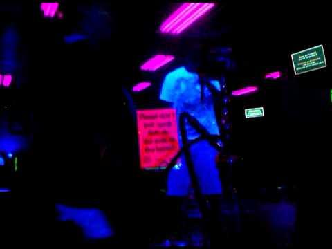 hookah bar karaoke in Tempe AZ