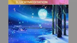 Lichtmeditation Abundance