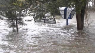 Бердянский шторм[11.11.2007].wmv