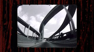 Mogwai - Ceiling Granny (Official Video)