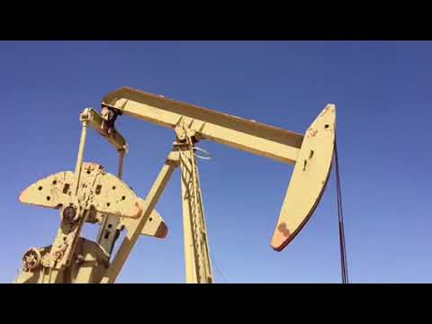 Oil Investments Opportunity In Texas | Oil and Gas Investor